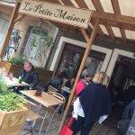 Photo of La Petite Maison