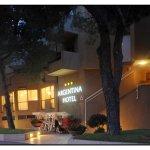 Photo of Hotel Argentina