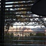 Photo de Sky Ranch Lodge