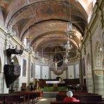 Parrocchiale di San Donato