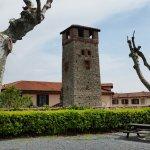Bellissima torre
