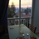 Photo of Sun Hall Beach Hotel Apartments