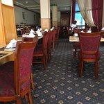 Photo of Sheraton Montazah Hotel