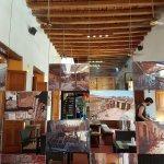 Photo of Hotel Boutique Casa Carolina