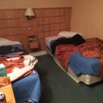 Photo de Nayland Hotel