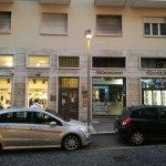 Photo of Relais Tivoli Inn