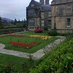Photo of Muckross House, Gardens & Traditional Farms