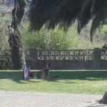 Albergue Rural El Perro Verde