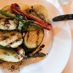 Foto de Goodfellas Restaurant