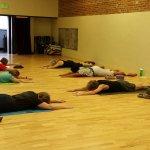 Yoga Bliss, LLC Photo