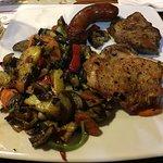 Photo of Csobogo Restaurant