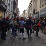 Photo of Ibis Rouen Champ De Mars