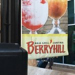 Photo of Berryhill Baja Grill
