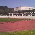 Photo of Stadio Olimpico