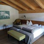 Photo of ERMITAGE Wellness- & Spa-Hotel