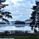 Photo de BEST WESTERN Tin Wis Resort