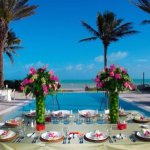 Photo de The Southernmost House Hotel