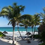 Photo de Luv Tulum
