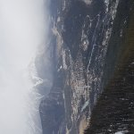 Photo de Sulphur Mountain