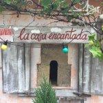 Photo of El Camino Real De Selores