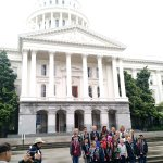 Foto de California State Capitol and Museum
