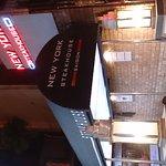 Photo de New York Steakhouse
