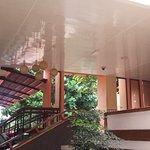 Photo de Hotel Pernik