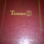 Foto de El Tendido 2