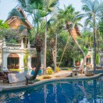 Photo of Khum Phaya Resort & Spa, Centara Boutique Collection