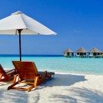 Velassaru Maldives Foto