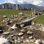 Photo of Pirin Golf & Country Club Apartments