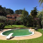 Photo of Villa le Clementine