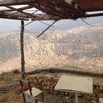 Photo of Al-Nawatef Camp