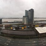 Photo de Radisson Blu Hotel, Liverpool