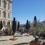 Photo of InterContinental Marseille - Hotel Dieu