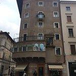 Photo of Hotel Monte Bondone
