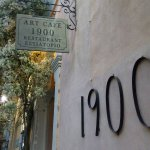 Photo of Art Cafe 1900