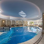 Photo of Familien Wellness Residence & Hotel TYROL