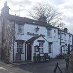 Barbon Inn Foto