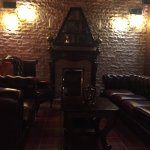 Photo of Whisky Bar 44