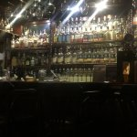 Photo of Whisky Bar 44