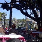 Photo of Deck Bar Restaurante