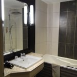 Photo of Best Western Grand Hotel Le Touquet