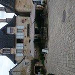 Photo de La Vicomte