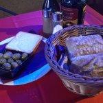 Di Modena Restaurante Asador Foto