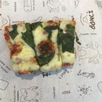 Photo of Pizzarium Bonci