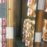 Photo of Pret a Manger London Notting Hill Gate W11 branch
