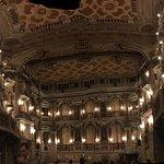 Photo of Teatro Bibiena