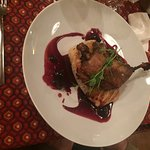 Photo de Soul Cafe and Restaurant
