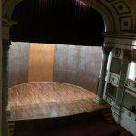 Photo of Teatro de la Republica